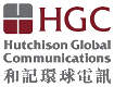 Hutchison Global Communications