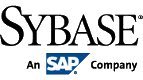 Sybase Hong Kong Ltd